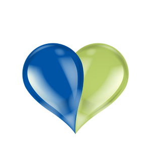 Passionate about preservative-free