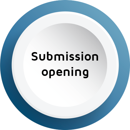 Submission opening